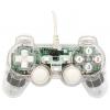 Геймпад Dialog GP-A11EL, купить за 730руб.
