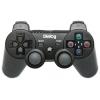 Геймпад Dialog GP-A17 черный, купить за 620руб.