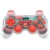 Геймпад Dialog GP-A17EL красный, купить за 895руб.