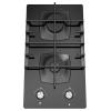Варочная поверхность Gefest ПВГ 2003, черная, купить за 6 180руб.
