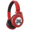 JBL Synchros E40BT, красная, купить за 5 140руб.