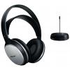 Philips SHC5100, черные/серебро, купить за 3 420руб.