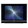 Телевизор Mystery MTV-1428, черный/cеребристый, купить за 3 690руб.