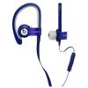 Beats Powerbeats2, синяя, купить за 12 600руб.