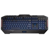 Клавиатуру Asus Cerberus USB черная, купить за 3385руб.