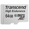 Transcend TS64GUSDXC10V (64 Gb, class 10), купить за 3 270руб.