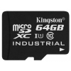 Kingston SDCIT/64GB Class 10 (с адаптером), купить за 3 180руб.