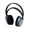 Philips SHC5102/10, черные, купить за 4 980руб.