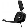 Corsair VOID RGB USB Dolby 7.1, черная, купить за 9 120руб.