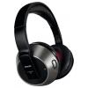 Philips SHC8535/10, черные, купить за 5 010руб.