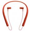 Sony MDREX750BTRM, красная, купить за 13 485руб.
