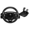 Руль и педали ThrustMaster T80 Racing Wheel (Рул. Колесо, педали, PS3/PS4), купить за 8 865руб.