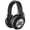 Гарнитура bluetooth JBL E50BTBLK, черная, купить за 5 970руб.