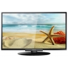 Телевизор Orion OLT-32402, купить за 12 480руб.