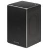 Портативная акустика Sony SRS-ZR5, черная, купить за 12 930руб.