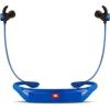JBL Reflect Response, синяя, купить за 7 170руб.