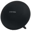 Портативная акустика Harman/Kardon Onyx Studio 3, черная, купить за 12 680руб.