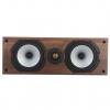 акустическая система Monitor Audio MR centre, орех