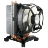 Кулер Arctic Cooling Freezer 7 Pro Rev.2, купить за 1 775руб.