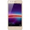 Huawei Ascend Y3 II Gold, купить за 4 975руб.