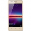 Смартфон Huawei Ascend Y3 II Gold, купить за 5 485руб.