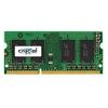 Модуль памяти DDR-3 SODIMM 16Gb, Crucial CT204864BF160B, купить за 9 950руб.