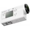 Видеокамера Sony FDR-X3000, белая, купить за 34 445руб.