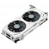 Видеокарту ASUS PCI-E ATI RX 480 4Gb 256Bit DDR5 HDMI/DP DUAL-RX480-O4G, купить за 15 690руб.