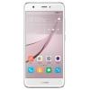 Смартфон Huawei Nova (CAN-L11), серебристый, купить за 16 800руб.