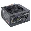 Блок питания ExeGate 500W 500PPX 120mm fan 24+2x4+(6+2)пин EX221641RUS, купить за 2 490руб.