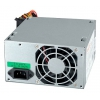ExeGate 450W AB450 80mm fan 24+4+4 EX219184RUS, купить за 905 руб.