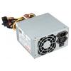 Блок питания ExeGate 500W CP500 80mm fan 24+4+4 EX219457RUS, купить за 1 220руб.
