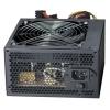 Блок питания ExeGate 500W XP500 120mm fan 24+2х4+6пин +(6+2)пин EX219463RUS, купить за 1 340руб.