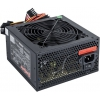 Блок питания ExeGate 450W 450NPX 120mm fan 24+2х4+6пин EX224733RUS, купить за 1 055руб.