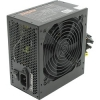 Блок питания ExeGate 450W 450PPX 120mm fan 24+2x4+(6+2)пин EX221640RUS, купить за 1 710руб.