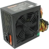 Блок питания ExeGate 450W XP450 120mm fan 24+2х4+6пин +(6+2)пин EX219461RUS, купить за 1 105руб.