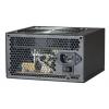 ExeGate ATX-XP400 400W (120 mm fan), купить за 965руб.