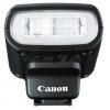Фотовспышка Canon Speedlite 90EX, черная, купить за 8 695руб.