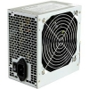 Блок питания ExeGate 500W 500NPX 120mm fan 24+2х4+6пин EX224734RUS, купить за 1 420руб.