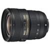 Объектив Nikon 18-35mm f/3.5-4.5G ED AF-S, купить за 47 720руб.