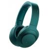 Sony MDR-100ABNLM, зеленая, купить за 23 900руб.