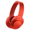 Sony MDR-100ABNRM, красная, купить за 22 195руб.