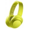 Sony MDR-100ABNYM, желтая, купить за 22 195руб.