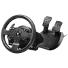 Руль и педали ThrustMaster TMX Force Feedback (Рул. колесо, USB/Xbox One), купить за 15 985руб.