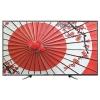 Телевизор Akai LEA-49K40M, купить за 43 980руб.