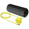 Портативную акустику Logitech Ultimate Ears Megaboom (Bluetooth, стерео), чёрная, купить за 83 010руб.
