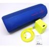 Портативную акустику Logitech Ultimate Ears Megaboom (Bluetooth, стерео), синяя, купить за 83 010руб.