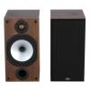 Акустическая система Monitor Audio MR2, орех, купить за 19 295руб.