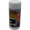 Hama R1095850 чистящие салфетки, купить за 485руб.