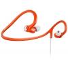 Philips SHQ4300, оранжевые, купить за 2 115руб.